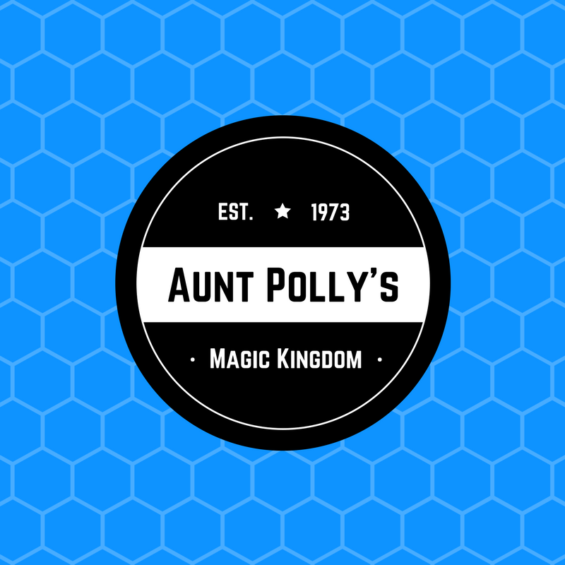 Aunt Polly's.png