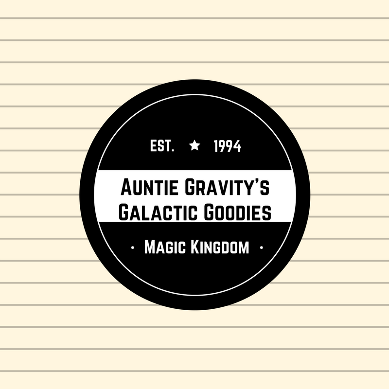 Auntie Gravity's Galactic Goods.png