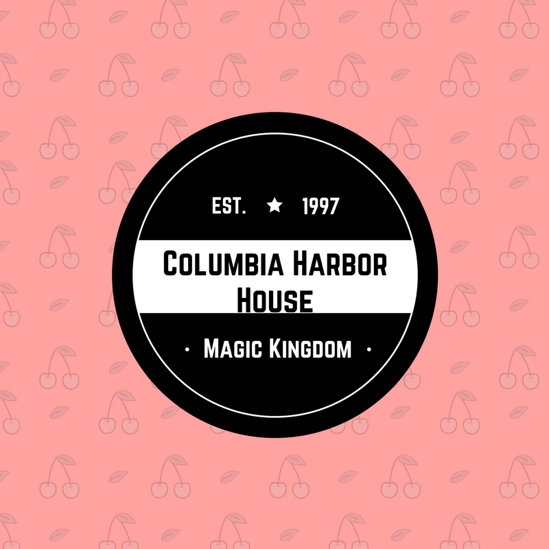 Columbia Harbour House.png