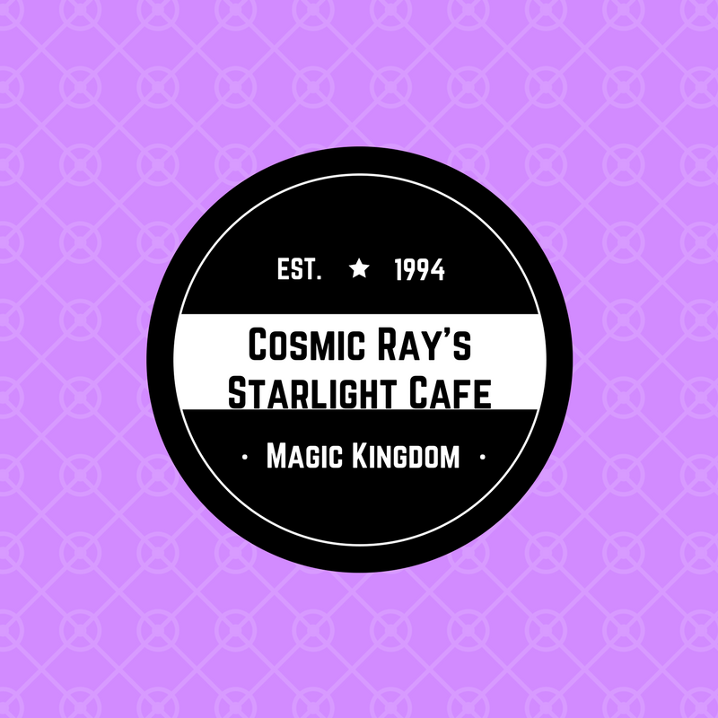 Cosmic Ray's Starlight Cafe.png