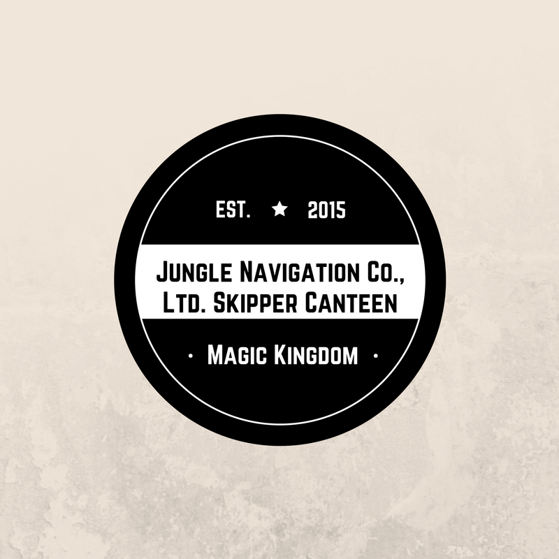 Jungle Navigation Co., Ltd. Skipper Canteen.png