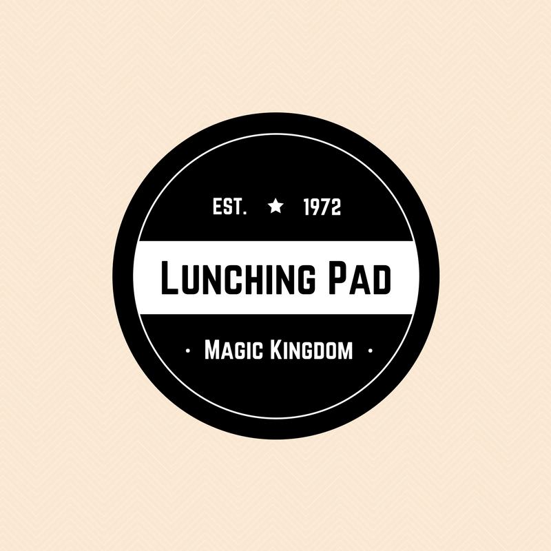 Lunching Pad.png