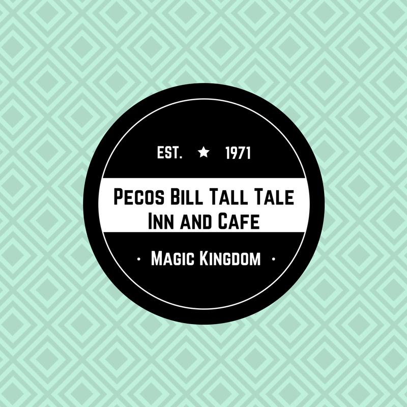 Pecos Bill Tall Tale Inn and Cafe.png