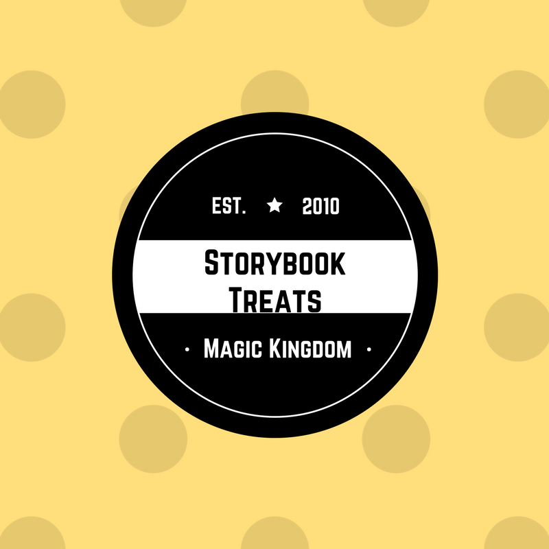 Storybook Treats.png