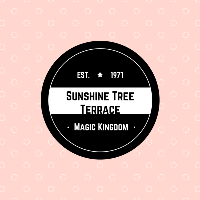 Sunshine Tree Terrace.png