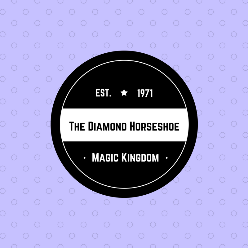 The Diamond Horseshoe.png