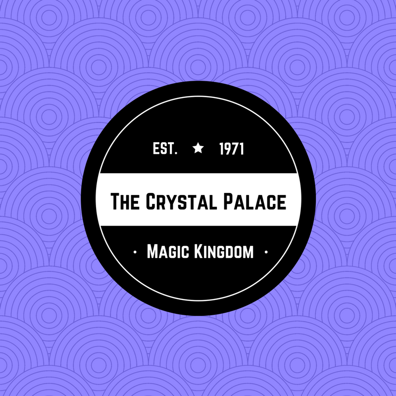 The Crystal Palace.png