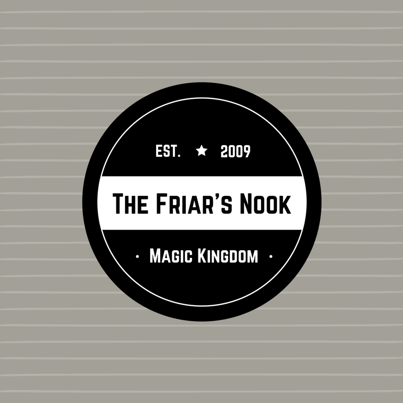 The Friar's Nook.png