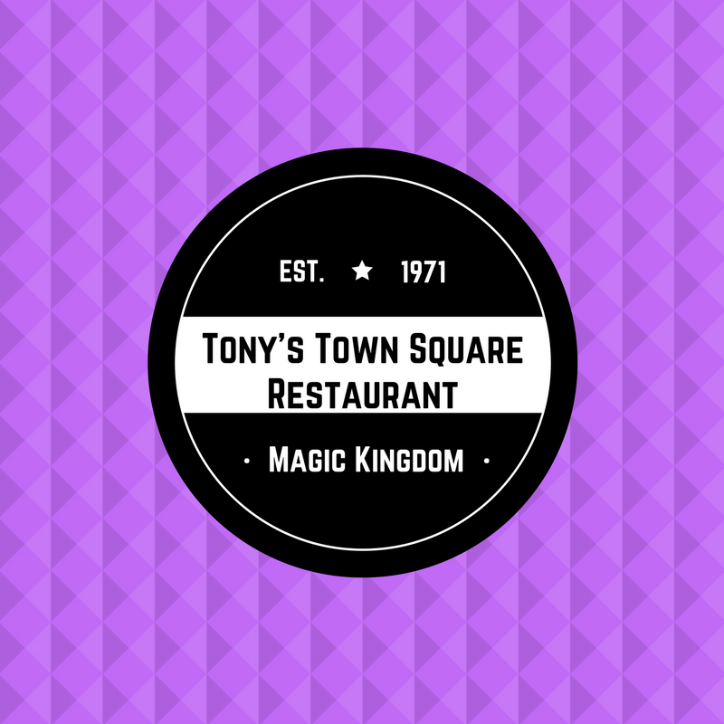 Tony's Town Square.png