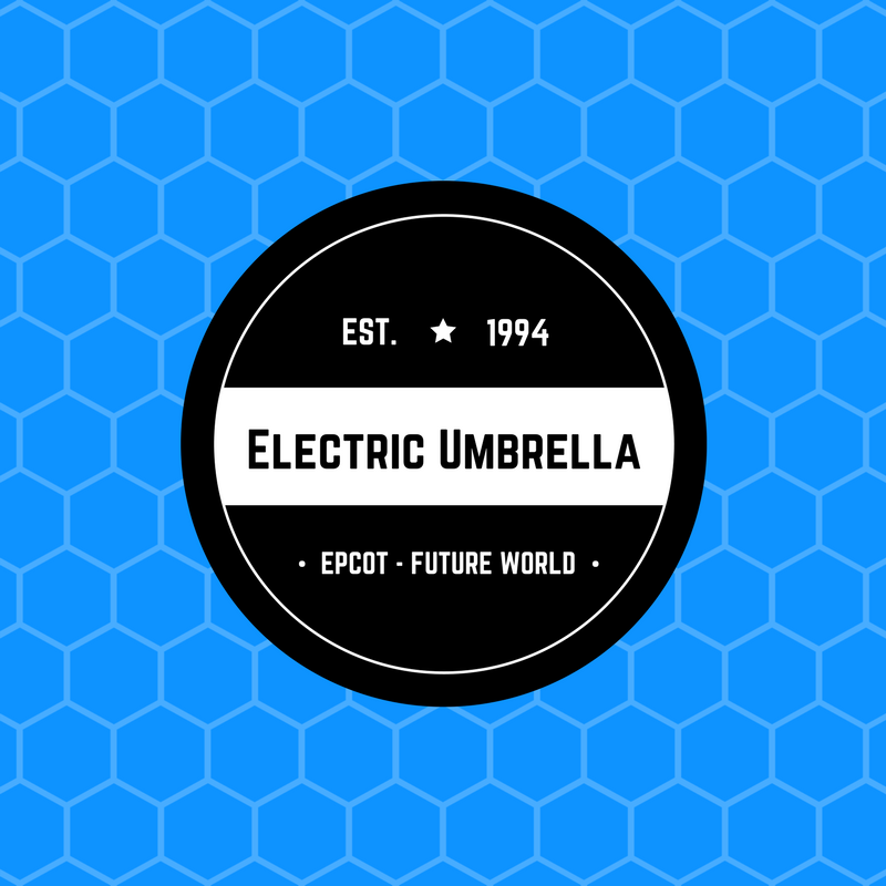 Electric Umbrella.png