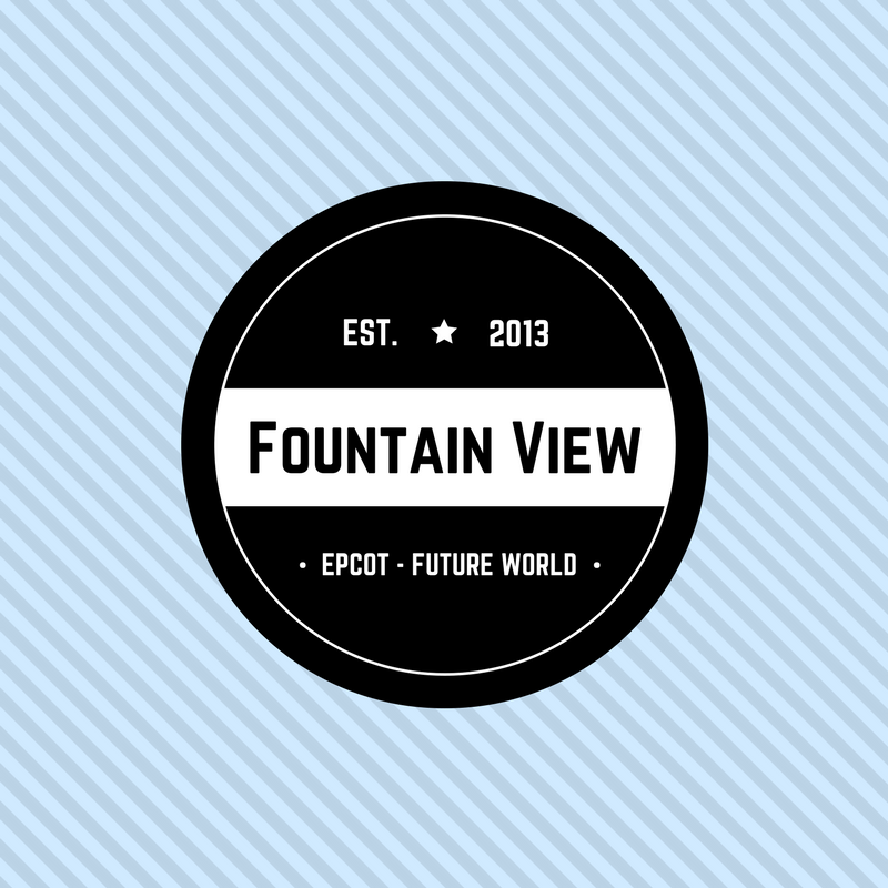 Fountain View.png