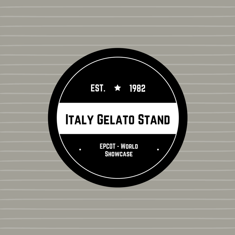 Italy Gelato Stand.png