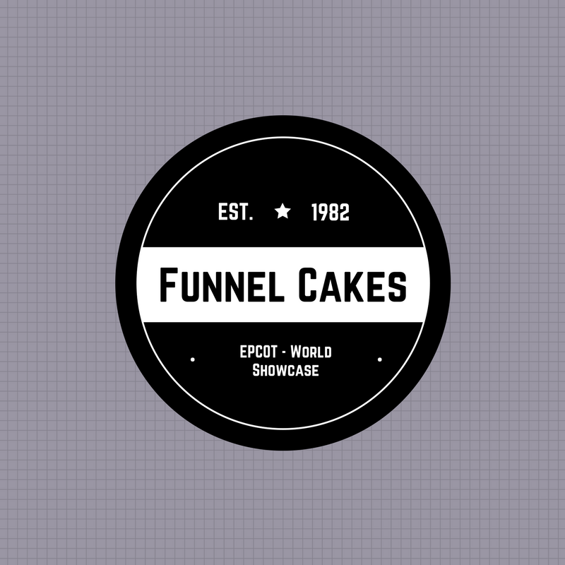 Funnel Cakes.png