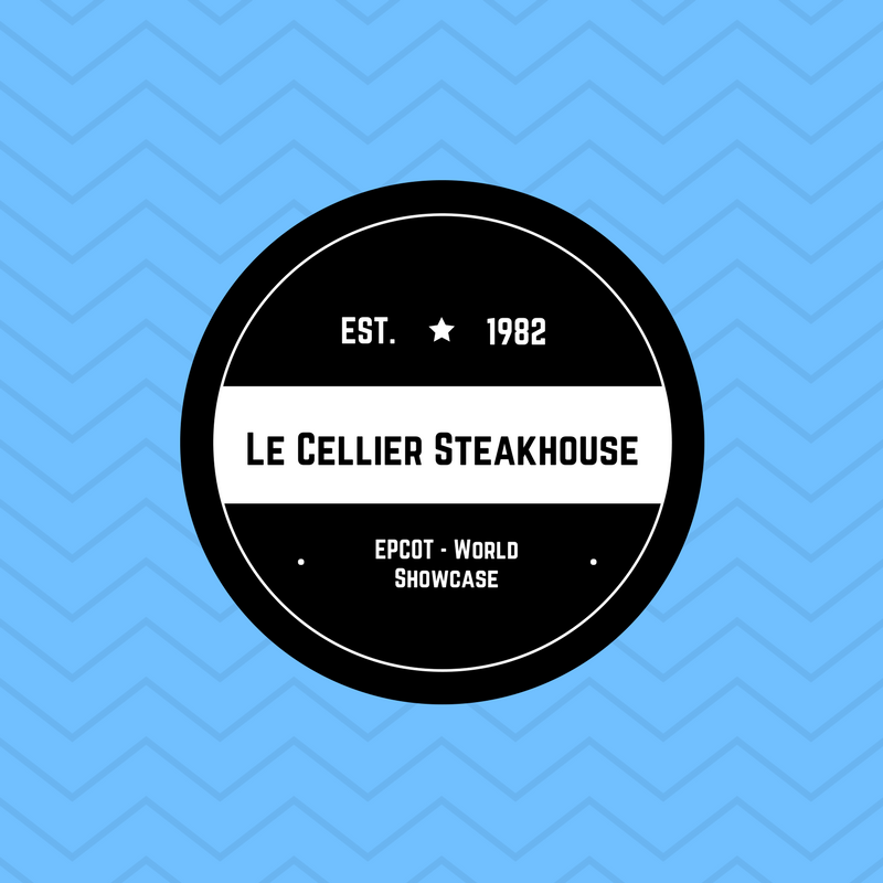 Le Cellier Steakhouse.png