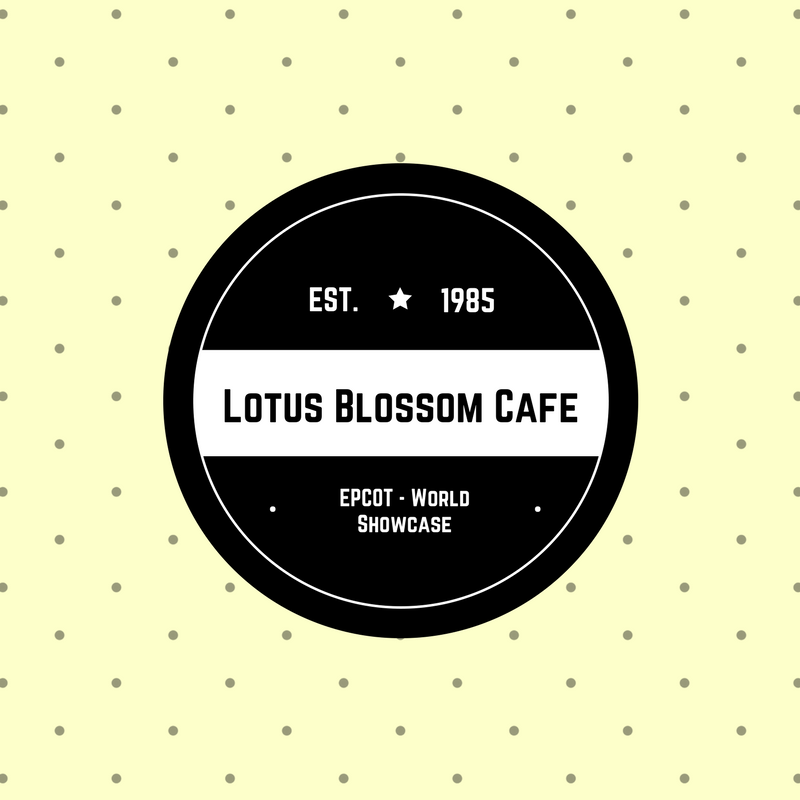 Lotus Blossom Cafe.png