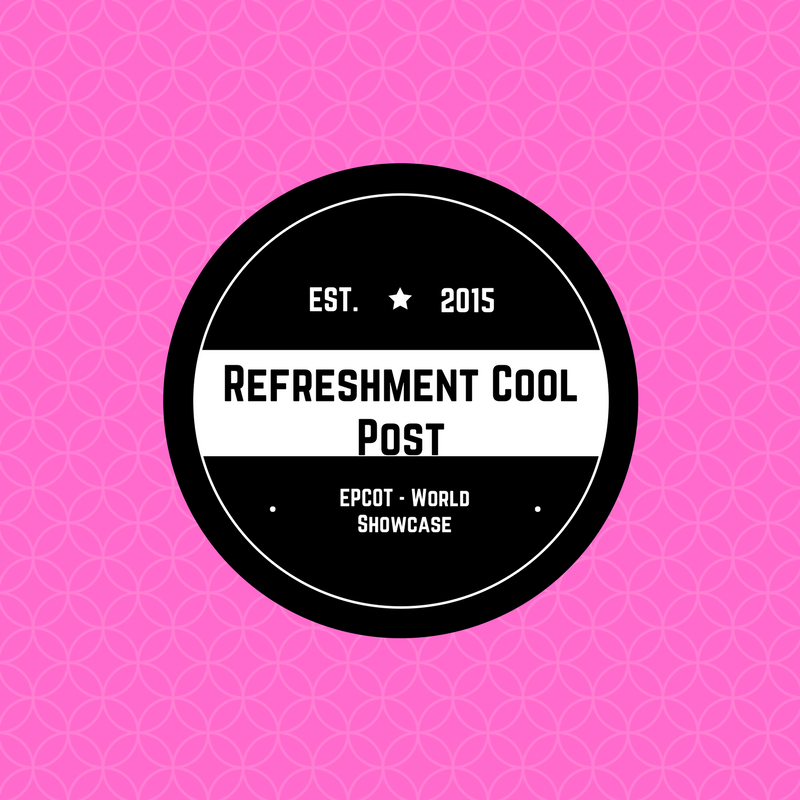 Refreshment Cool Post.png