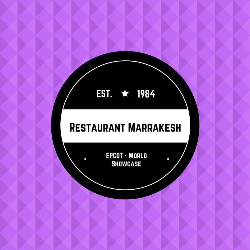 Restaurant Marrakesh.png