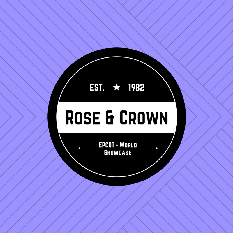 Rose and Crown Pub and Dining Room.png