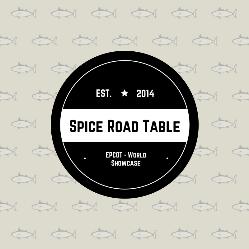 Spire Road Table.png
