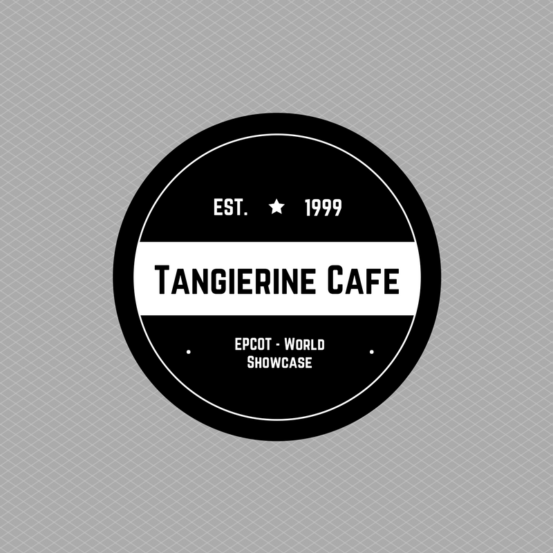 Tangierine Cafe.png