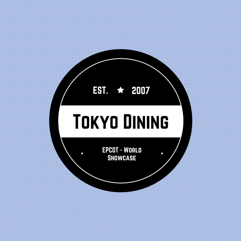 Tokyo Dining.png