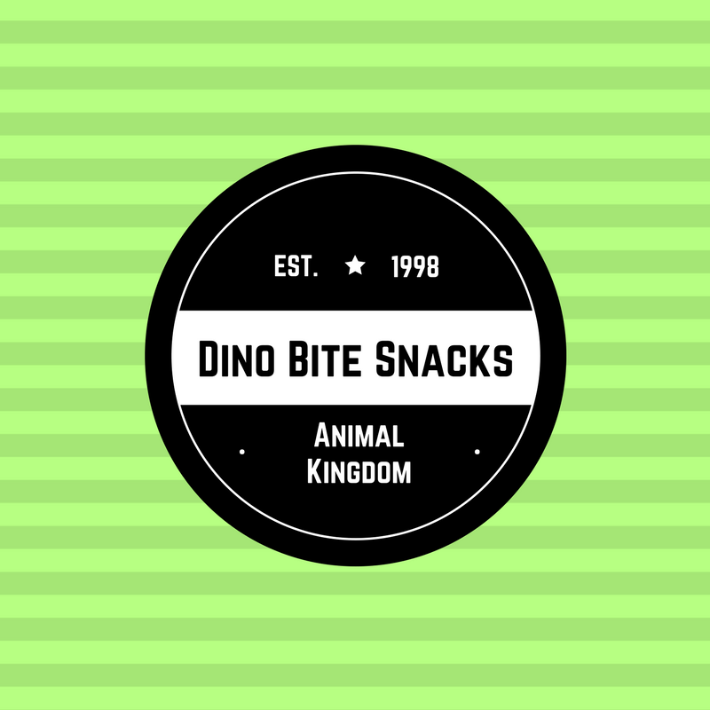 Dino Bite Snacks.png