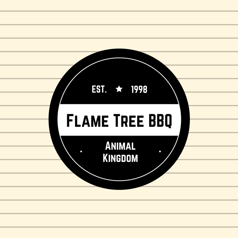 Flame Tree Barbecue.png