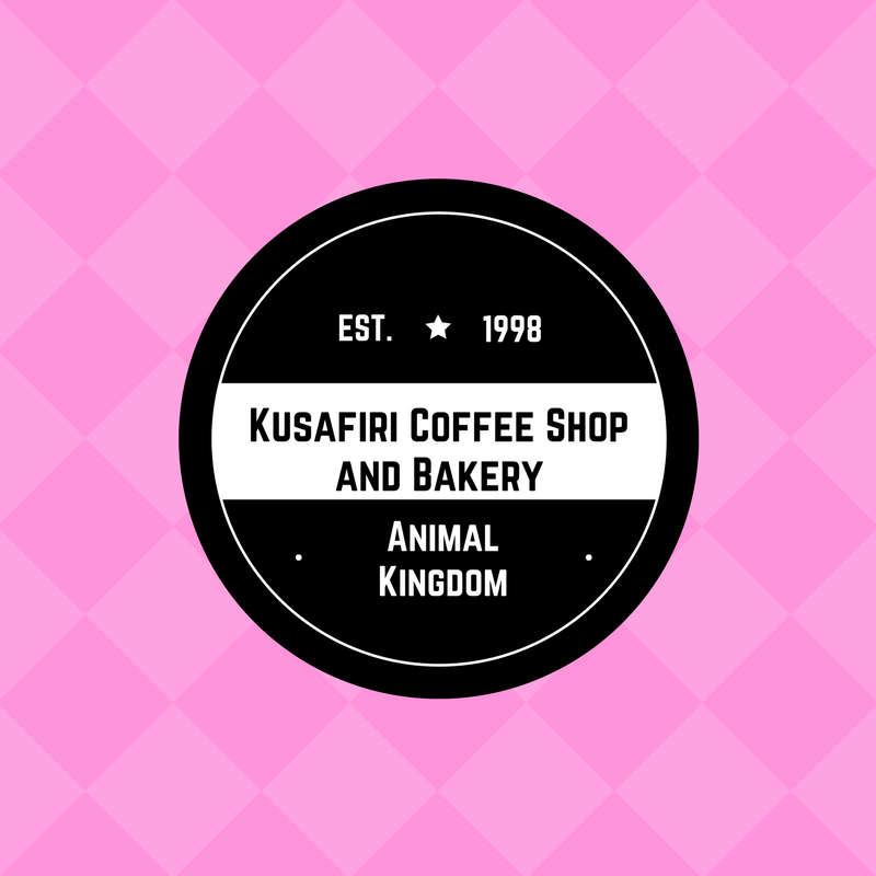 Kusafiri Coffee Shop and Bakery.png