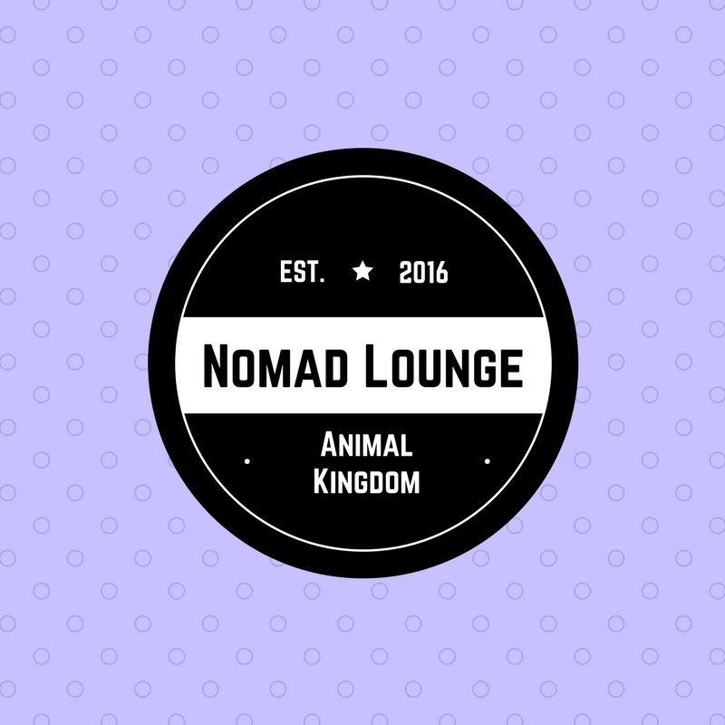 Nomad Lounge.png