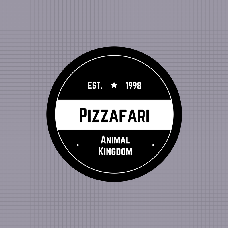 Pizzafari.png