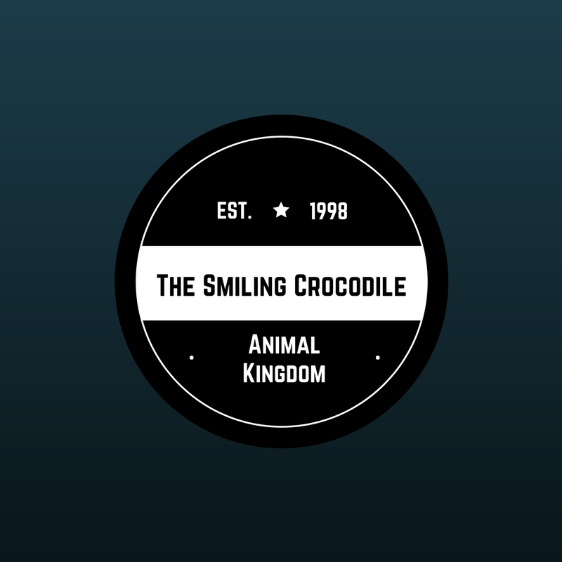 The Smiling Crocodile.png