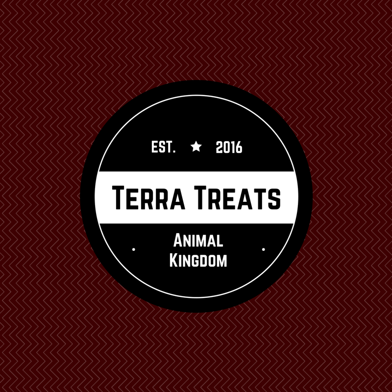 Terra Treats.png