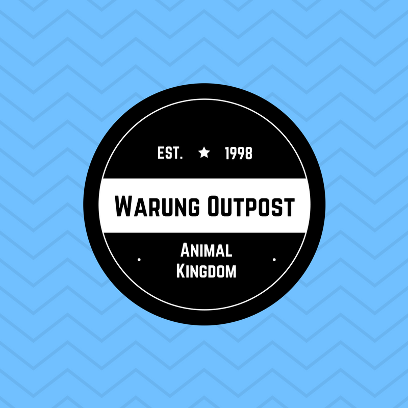 Warung Outpost.png
