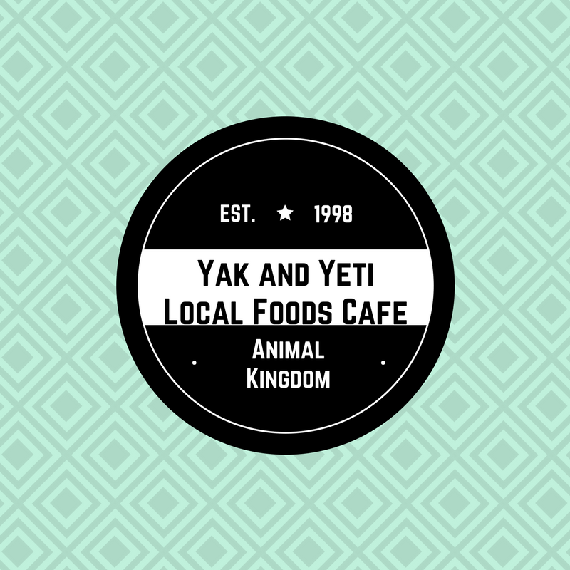 Yak and Yeti Local Foods Cafe.png