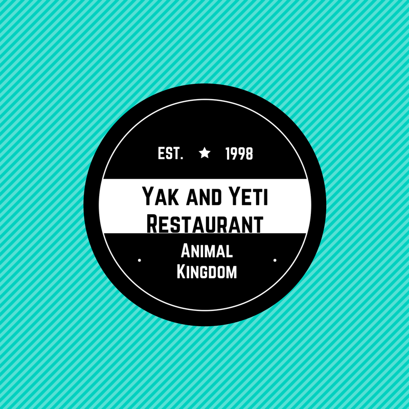Yak and Yeti Restaurant.png