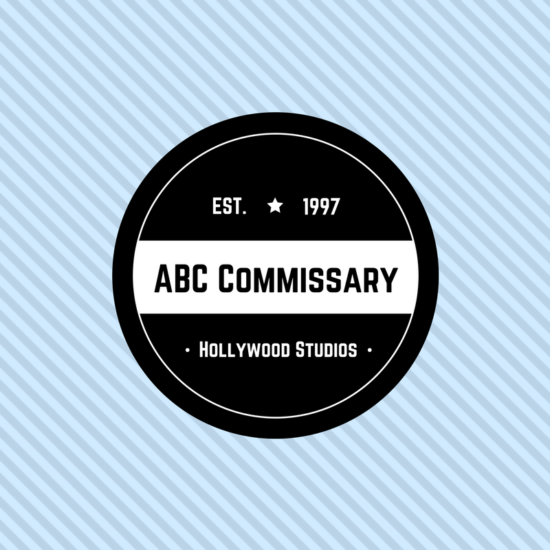 ABC Commissary.png
