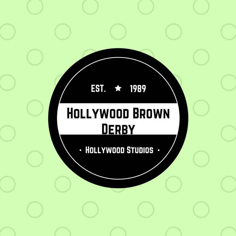 Hollywood Brown Derby.png