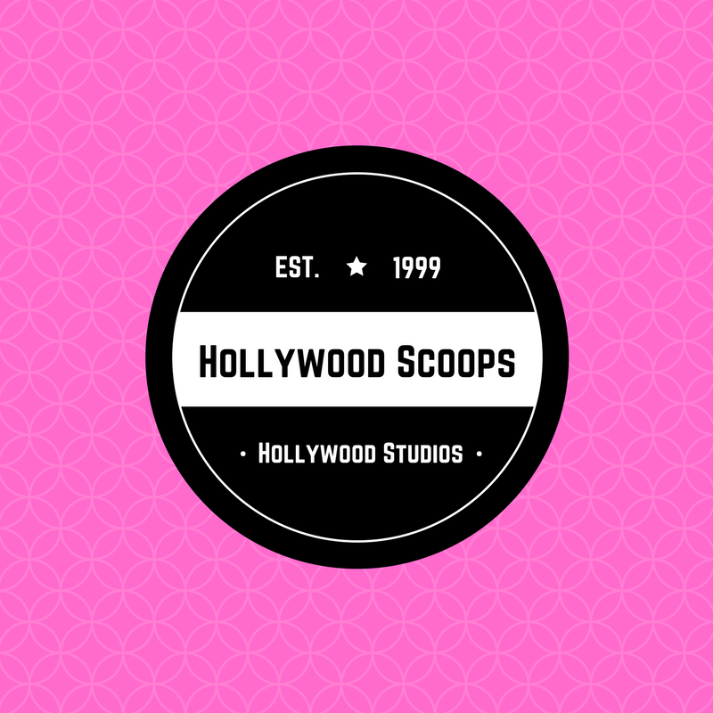 Hollywood Scoops.png