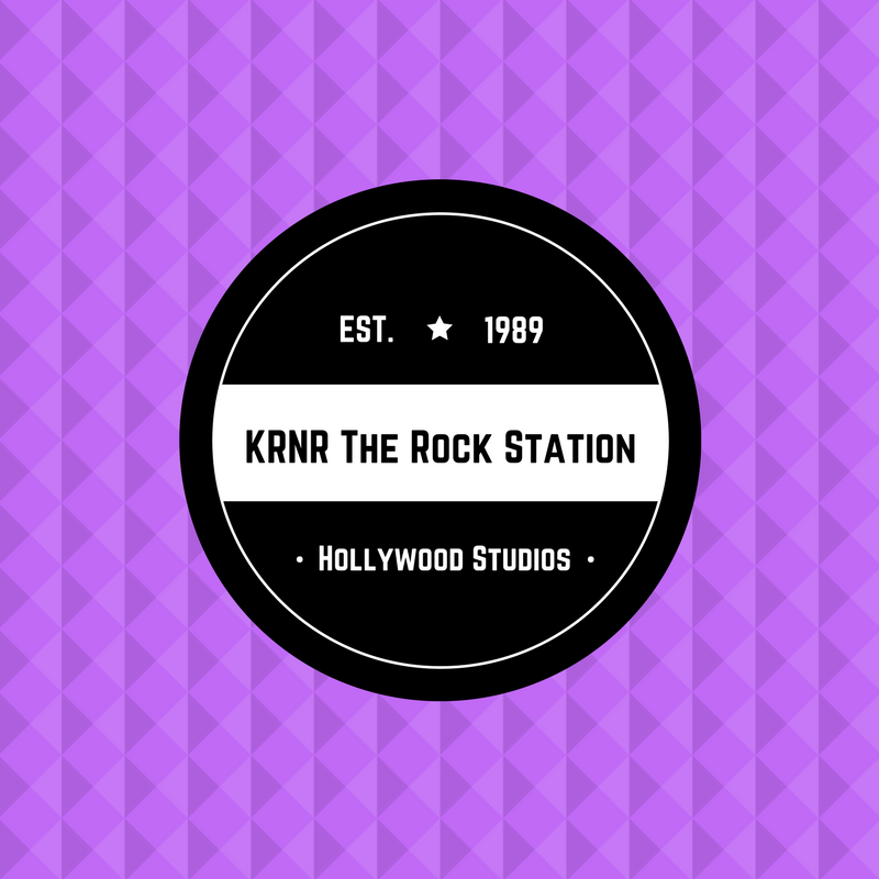 KRNR The Rock Station.png