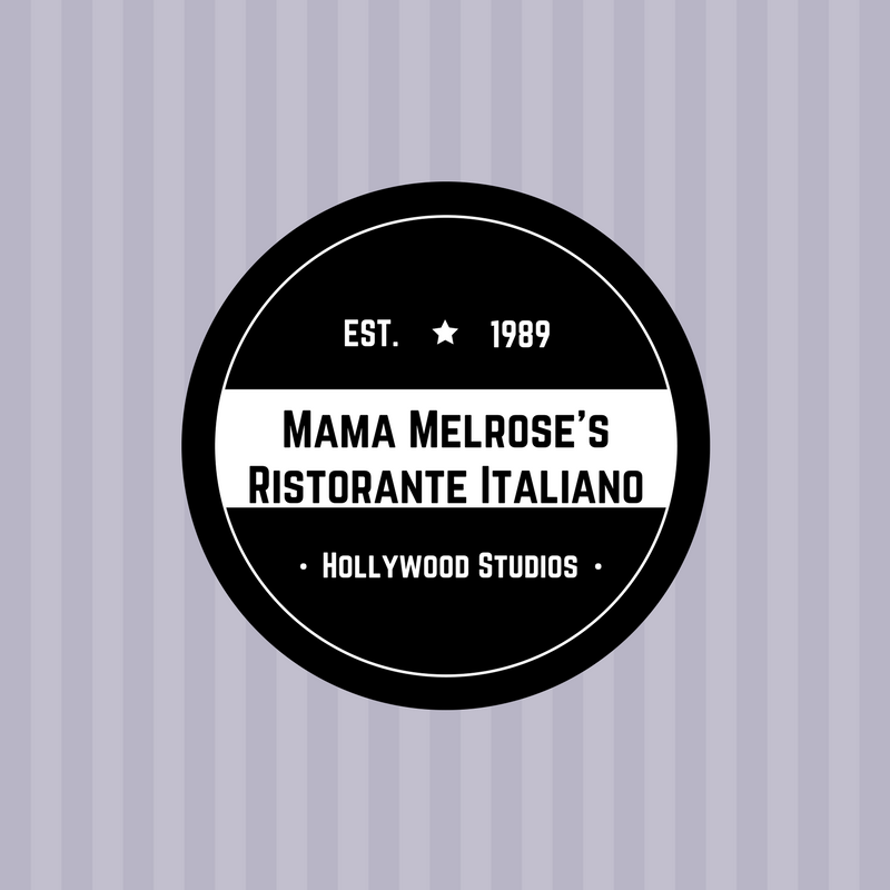 Mama Melrose's.png