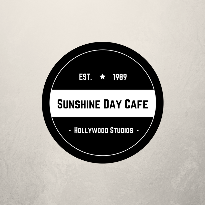 Sunshine Day Cafe.png