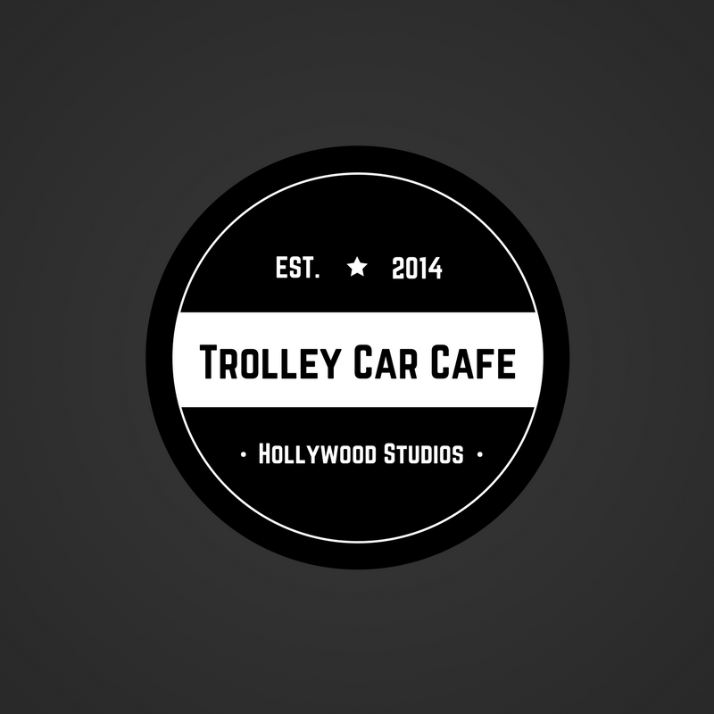 Trolley Car Cafe.png