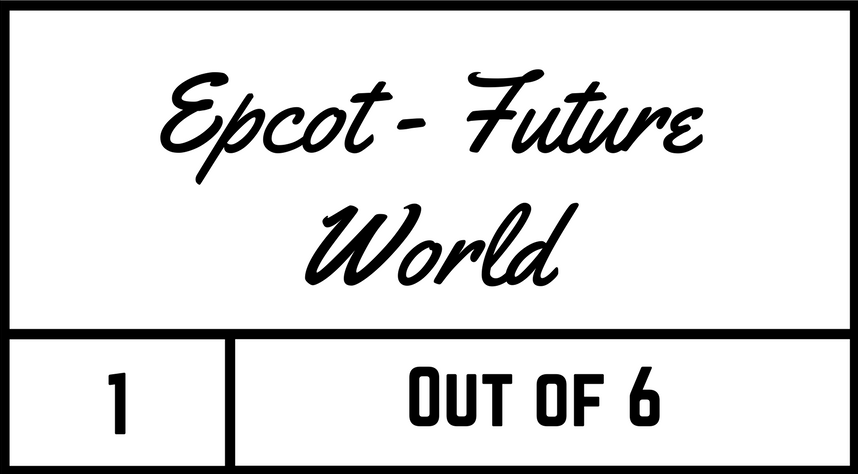 1 Epcot - Future World.png
