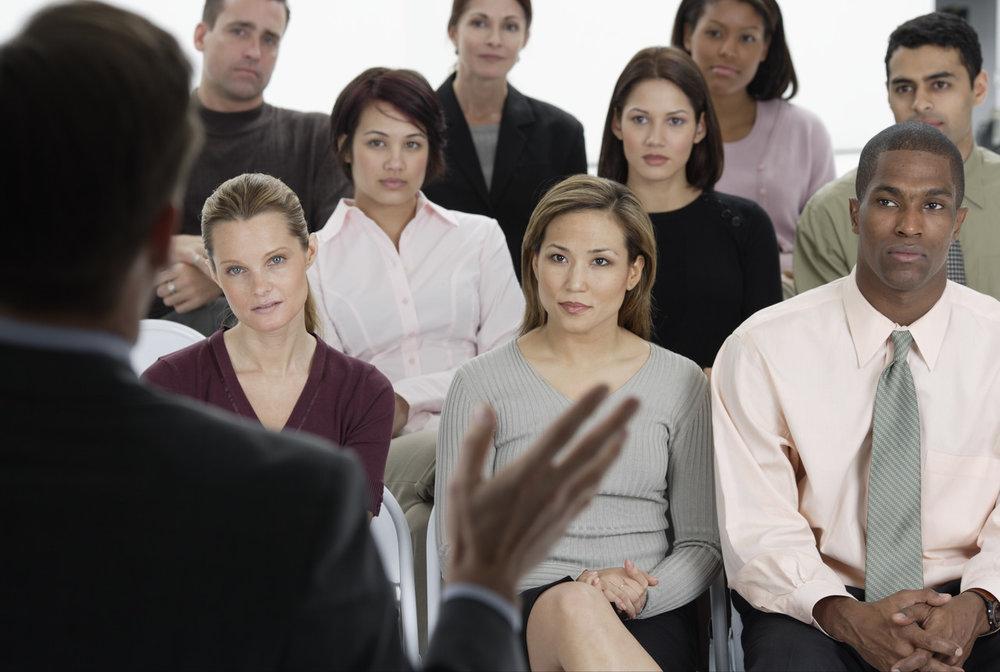 audience listening.jpg