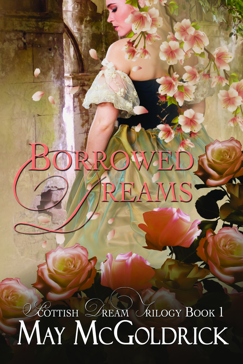 borrowed dreams high res copy.jpg