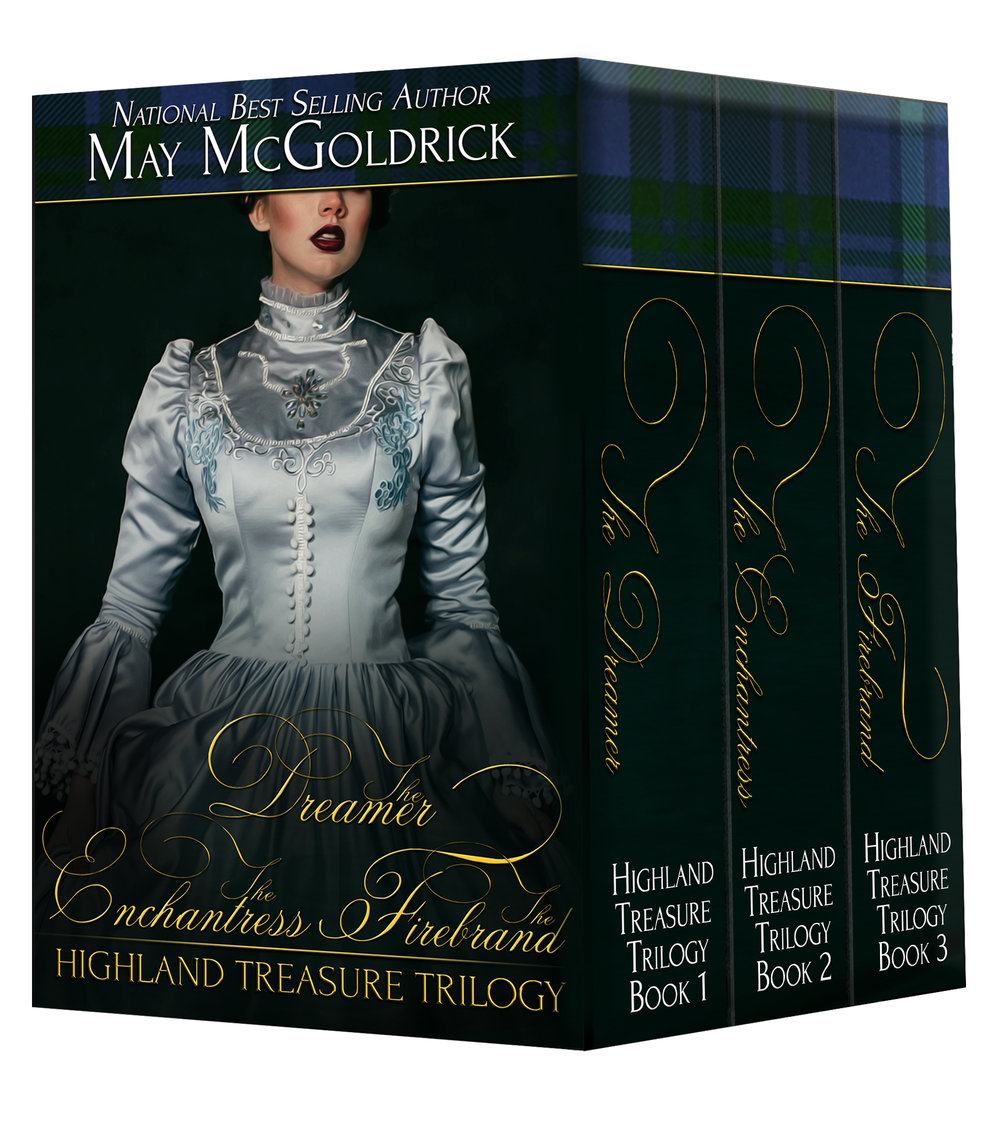 highland box set high res 3d.jpg