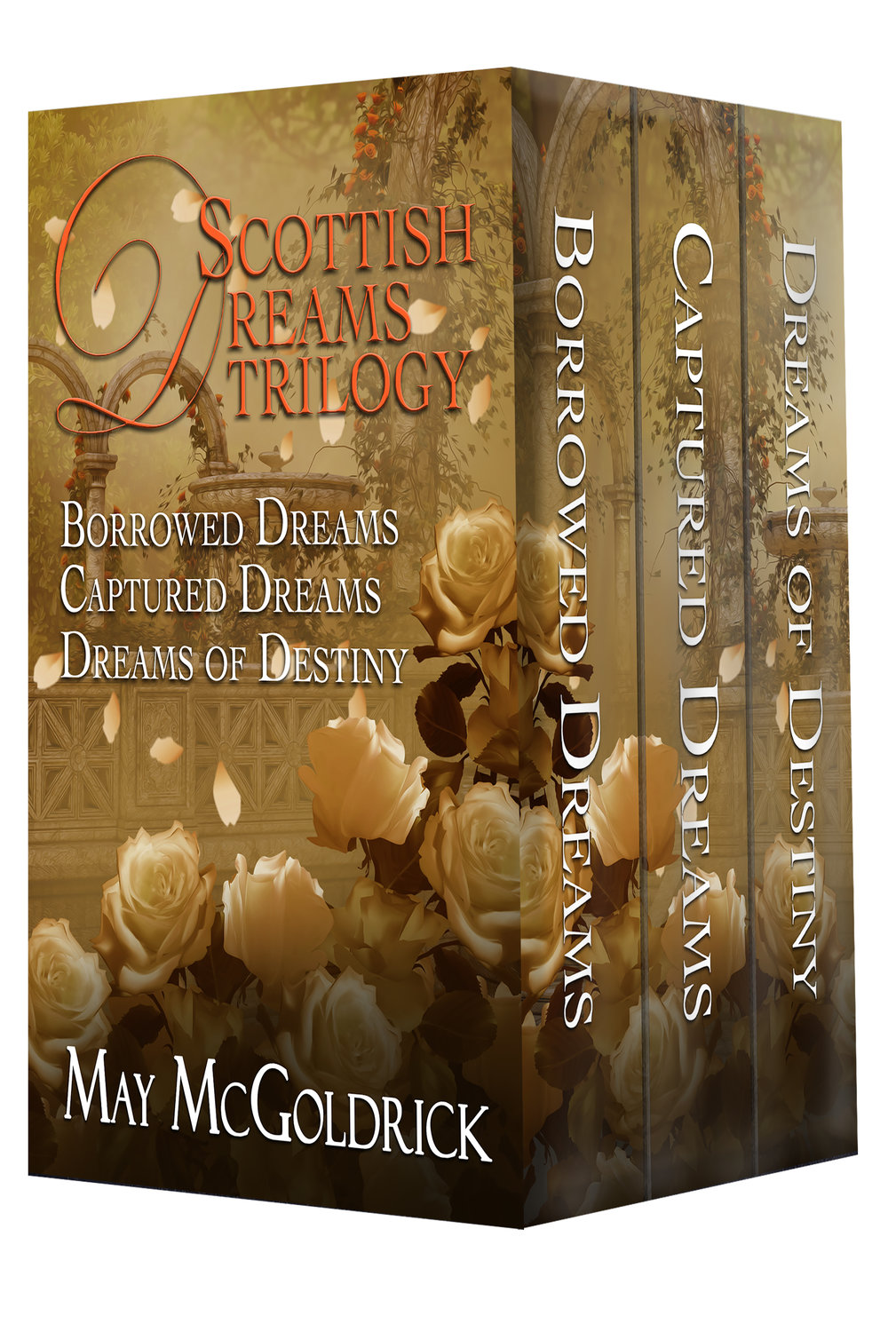 scottish dreams 3d cover high res.jpg