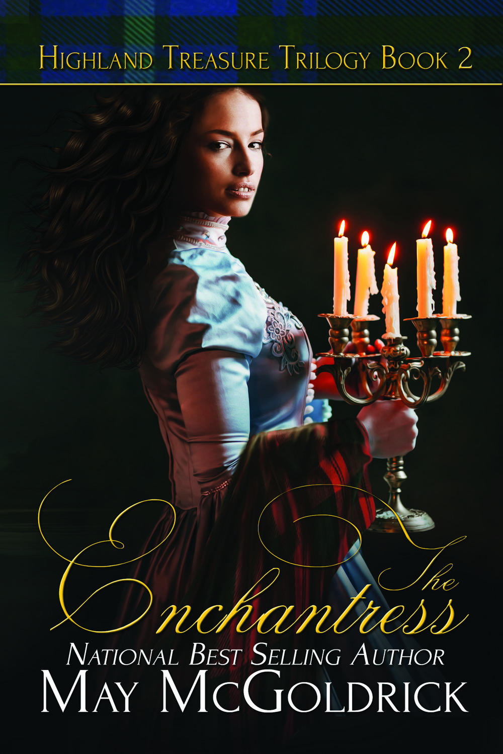 the enchantress high res.jpg
