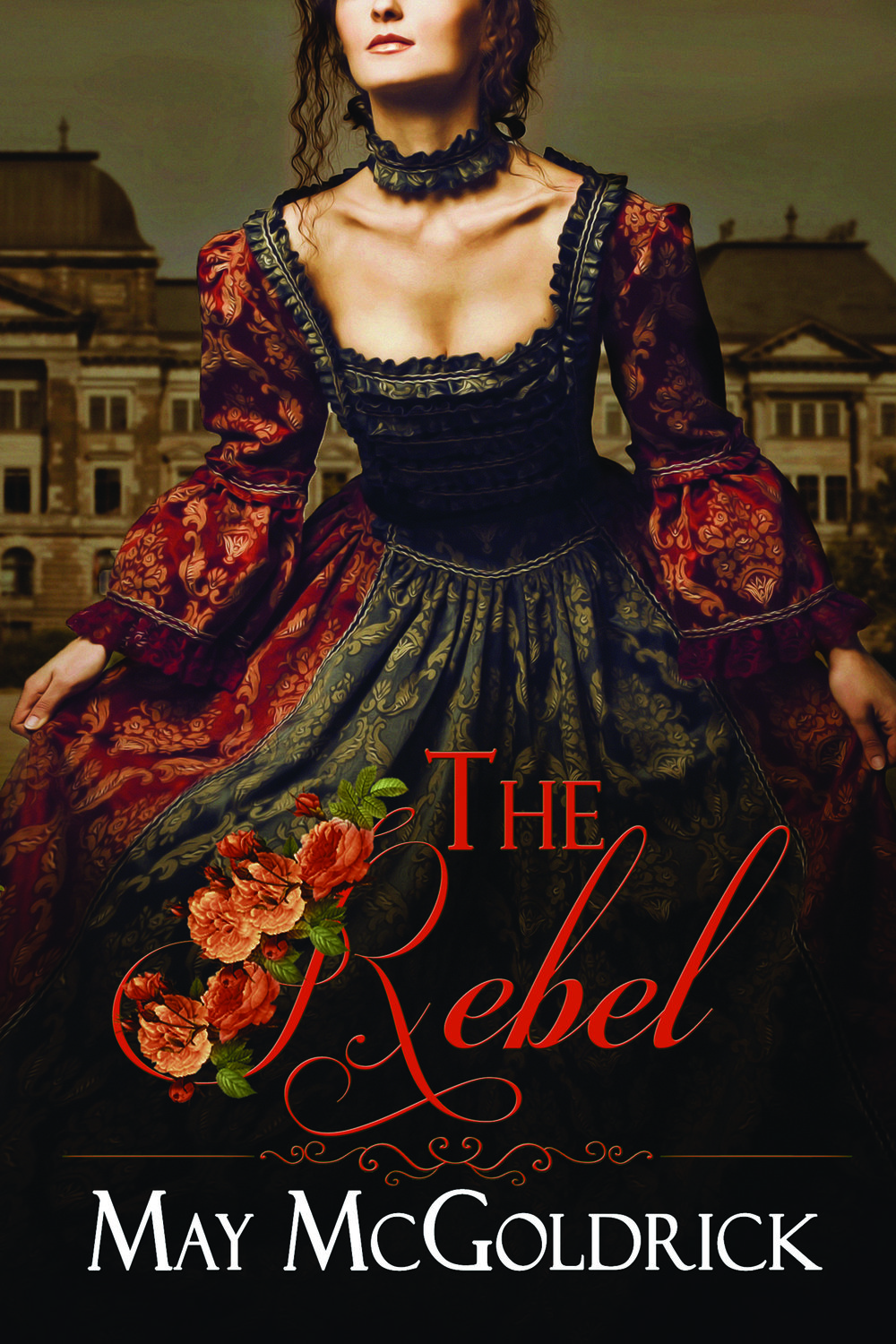 THE rebel print high res.jpg