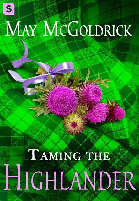 taming the highlander_001 (1) (443x640).jpg